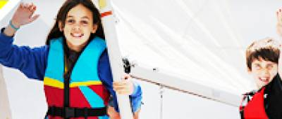 Try Sailing: How Members Can Help